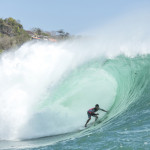 The Rip Curl Cup Returns!