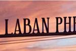 Laban Pheidias