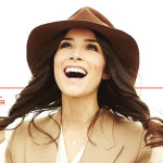 Abigail Spencer Wishes That Her Son Will Be as Fond of Theatre as Her!