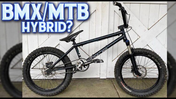 bmx-news-1-31-20-750x422
