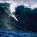 SPL!NG Movie Review: Ocean Driven The Chris Bertish Story