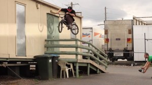 colony-bmx-marnold-video-part-2011