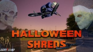 dans-comp-halloween-shreds-bmx