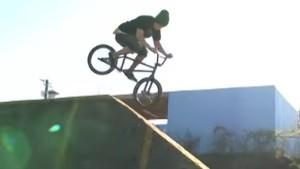 davey-watson-shola-bmx-video-2008