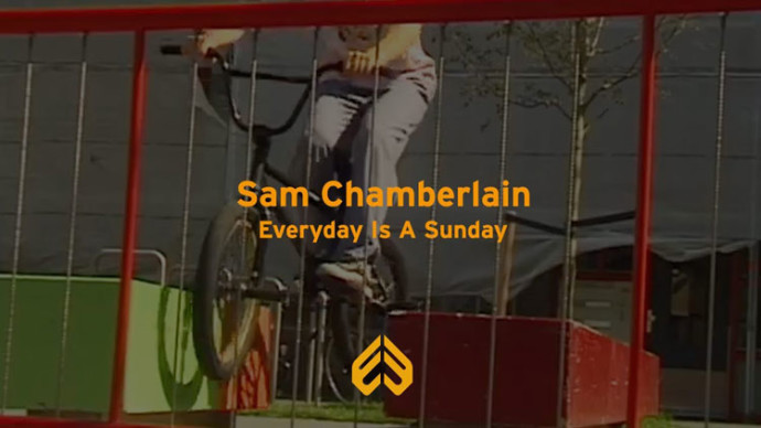 eclat-bmx-sam-chamberlain-everyday-is-sunday-bmx-video