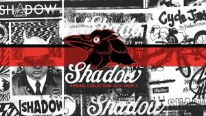 shadow-conspiracy-fall-2021-apparel-bmx