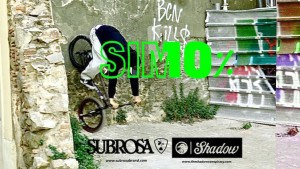 shadow-subrosa-simone-barraco-10-percent-bmx