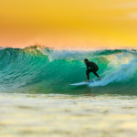 Top 7 Cheap Surf Destinations for Your Next International Vacation