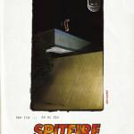 John Cardiel Mostly Skateboarding Podcast #010